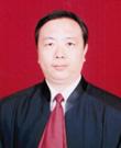孙金波律师