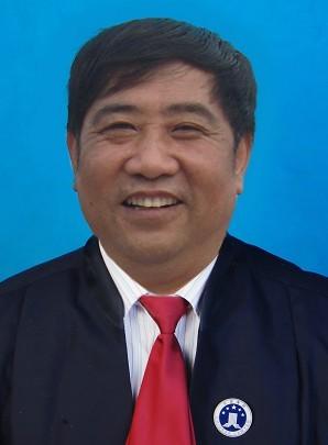 亭湖区律师-袁为国律师