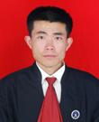 莱芜律师-卢温海