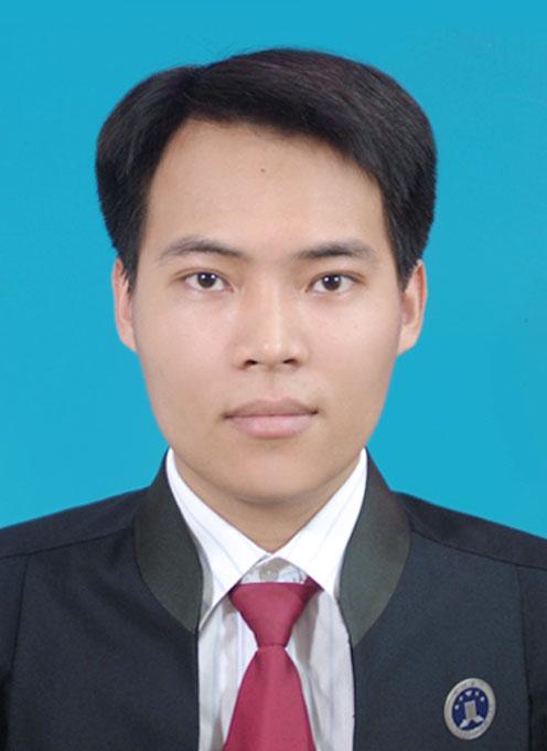 海口律師-陳友峰