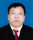 杭锦旗律师-王占胜律师