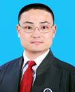 綿陽律師-陳星光律師