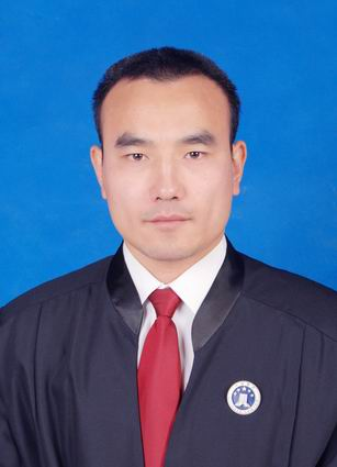 海港区律师-张海鹰律师