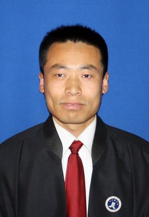 潍坊律师-李志平