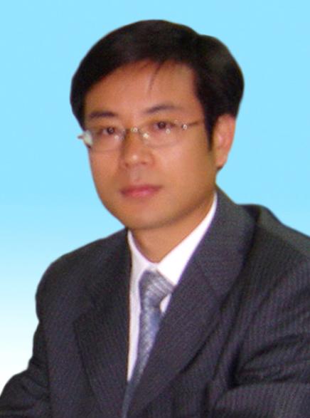 何璇玑律师