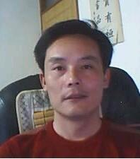 盐都区律师-王精坤律师