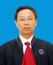 丹東律師-王玉亮