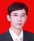 赵欣_律师照片