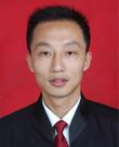 东台律师-张振律师