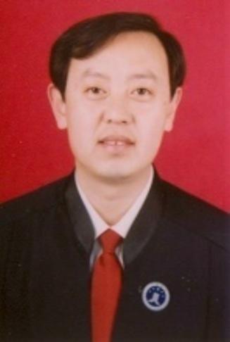 朝陽律師-馬長鵬