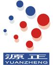 宝山区律师-建筑工程司法鉴定律师
