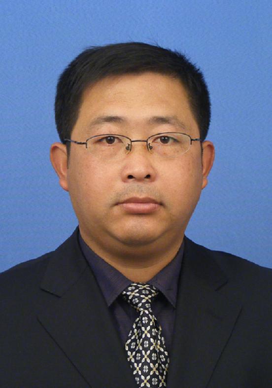 葫蘆島律師-劉春宇