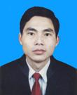 建湖县律师-王达连律师