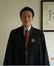 深圳律师-蔡伟