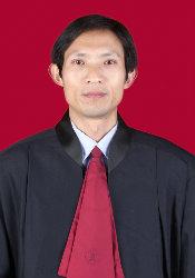 吉安律师-李海军