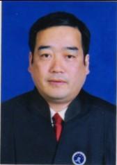沿滩区律师-舒大金律师