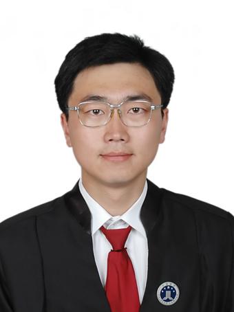 张星灿律师