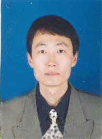 保定律師-王亞東