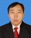 增城区律师-徐叔宝律师