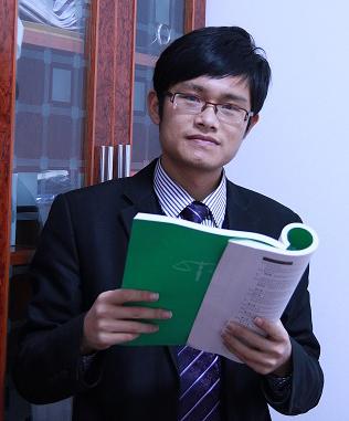 宁波律师-成忠