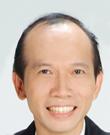 謝錦浩律師