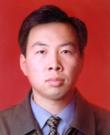 香河县律师-黄树海律师