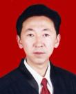大同县律师-霍治平律师