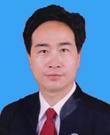 衡南縣律師-陽帥君律師