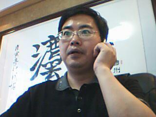 广州律师-邹斌