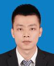 黃瑾鴻律師