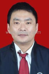 广州律师-霍永辉