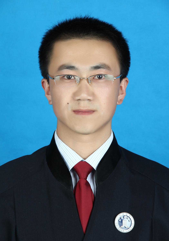 甘南州律師-李平