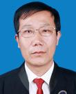 东光县律师-温新律师