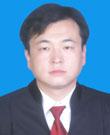 东营律师-李保华