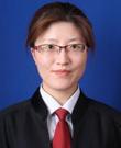乳山律师-王昱谊律师