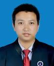 黃永峰律師