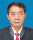 潛江律師-馮洋律師