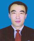 科尔沁左翼中旗律师-王建国律师