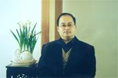 石家庄律师-张艺