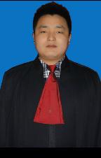 罗小平律师
