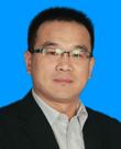 王志忠律師