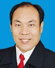 梧州律師-溫海波