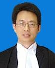 閆顯明律師
