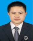 惠水县律师-李华清律师