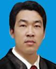 定州律师-郭会广律师
