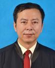 溫州律師-韓志清