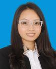 苍南县律师-郑蒙蒙律师