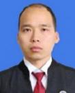 冀州区律师-赵强律师