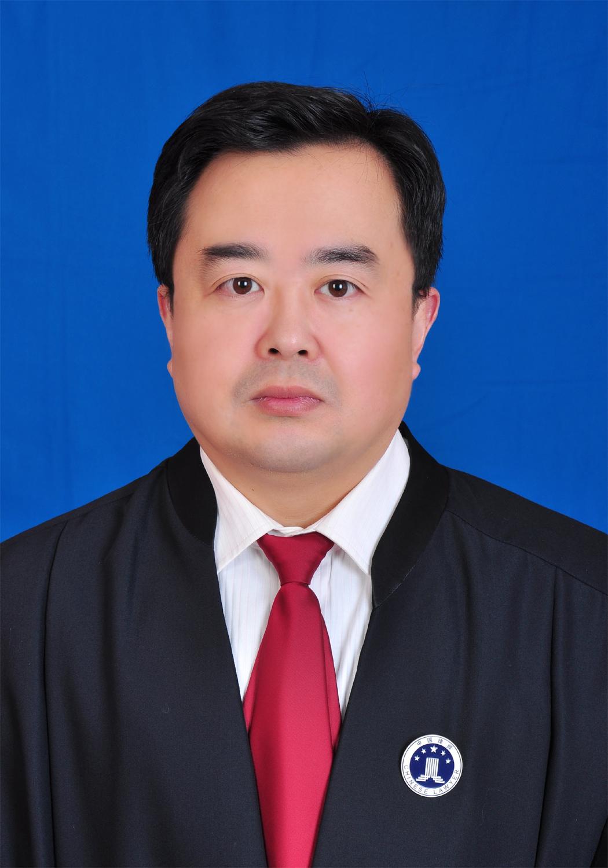 榮成律師-邢志軍律師