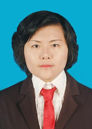吴振宇律师